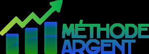 methodeargent.net favicon